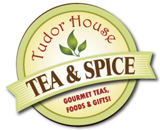 Tudor Tea House | Stuart Avenue BB | Kalamazoo, MI